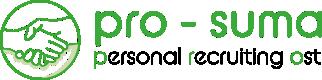 pro-suma.com logo
