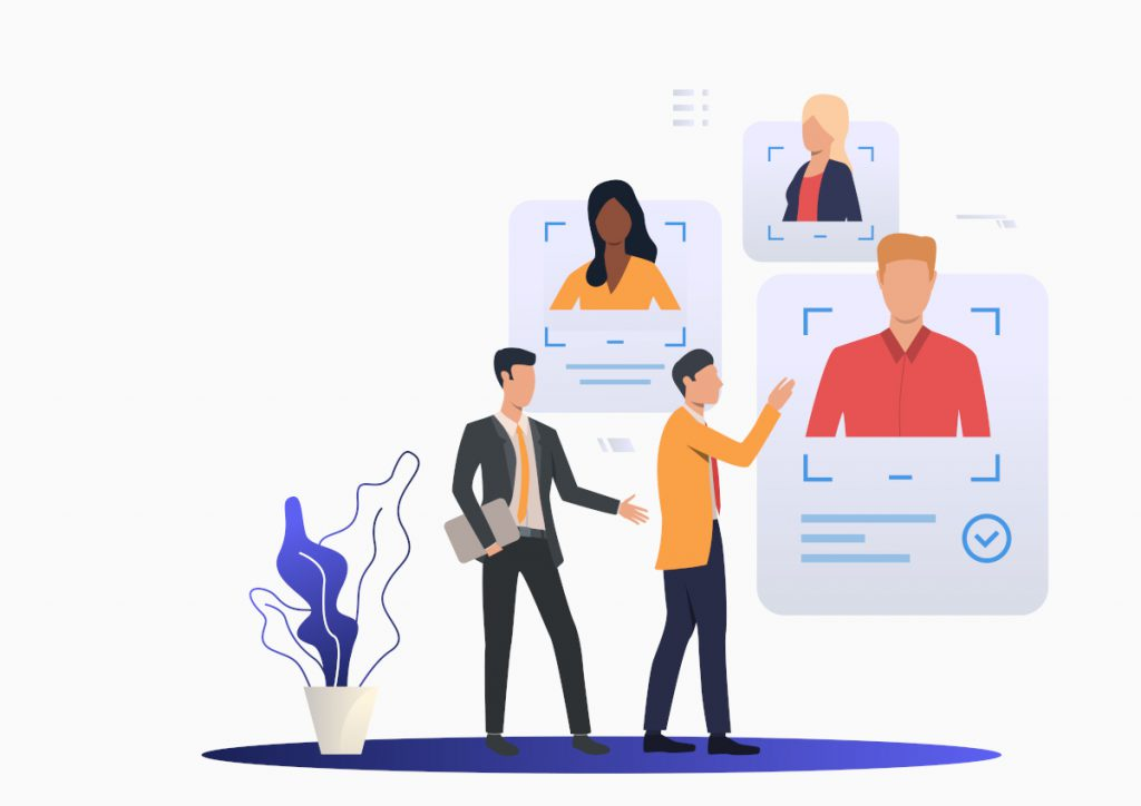 pro-suma.com business leader consulting HR expert